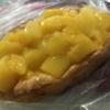 神戸屋 とろけるマンゴー